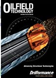 Oilfield Technology: more info