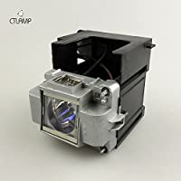 VLT-XD3200LP Compatible Projector Lamp for MITSUBISHI WD3300U XD3200U XD3500U
