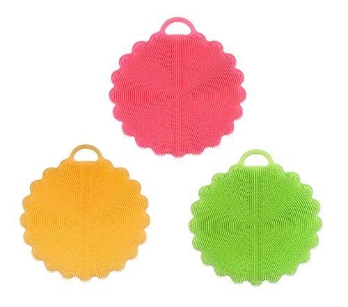 jjmg-new-multipurpose-antibacterial-silicone-scrub-scrubber-sponge-for-dishwashing-make-up-brush-cle