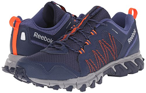 Reebok Men s Trailgrip RS 4.0 Running Shoe - Buy Online in UAE ... 2f9106061