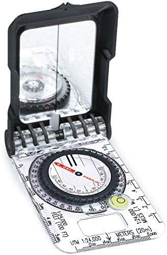 Brunton - TruArc 15 - Compass ()