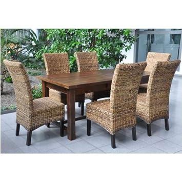 6 Esszimmerstühle Stühle Fürs Esszimmer  Extravagant