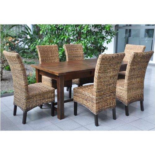 6 Esszimmerstühle Stühle Fürs Esszimmer Extravagant : Amazon.de: Küche  U0026 Haushalt