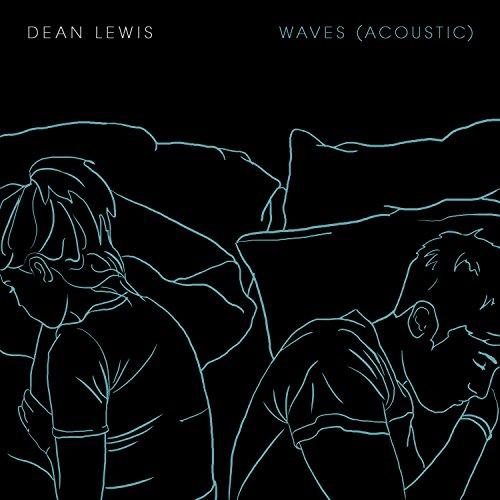 dean acoustics - 8