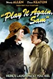 Play It Again Sam  poster thumbnail