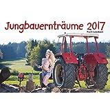 Jungbauernträume 2017