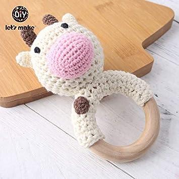 Lovely Elephants Crochet Baby Blanket! – Pixel Perfect Crochet   355x355