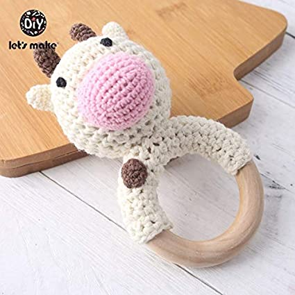 Amazon com: Crochet Chart Pattern With Best Design, Baby
