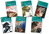 img - for Oxford Reading Tree TreeTops Classics: Level 16: Pack of 6 book / textbook / text book