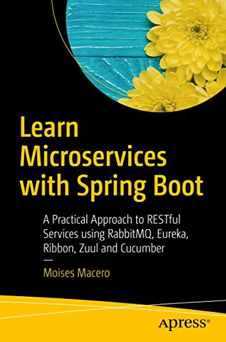 100 Best Microservices Books of All Time - BookAuthority