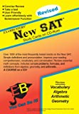 New SAT, Ace Academics Inc, 1576332004