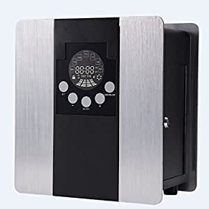 Amazon Com Electrical Hvac Ventilation Air Scent