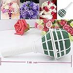 Arlai-Box-of-6-Bouquet-Holders-Bridal-Wedding-Bouquet-Holder-Decoration