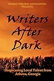 Writers After Dark