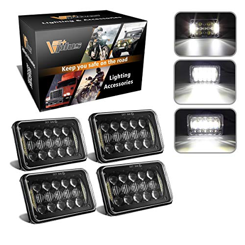 Led Lights For K5 Blazer in US - 8