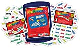 Learning Magnets High Frequency Word Kit
