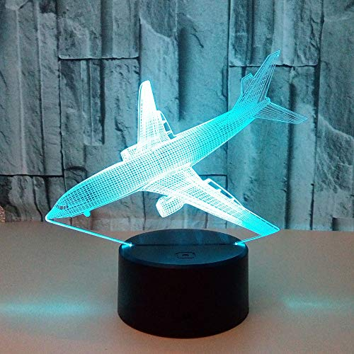 Aircraft Landing Lights Led in US - 8