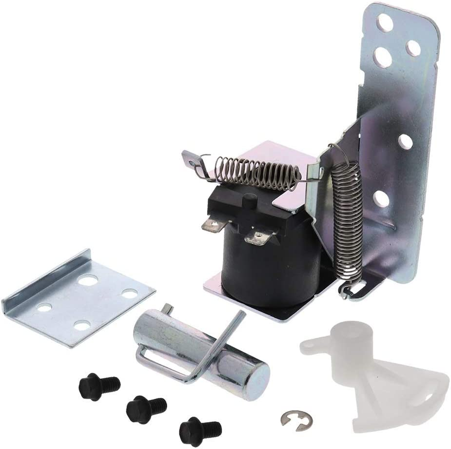 ERP WD21X10060 Dishwasher Solenoid Kit