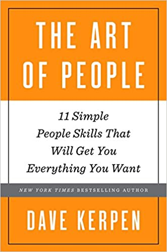 Epub download the art of people 11 simple people skills that will epub download the art of people 11 simple people skills that will get you everything you want pdf full ebook by dave kerpen cjdsjfhwowo fandeluxe Images
