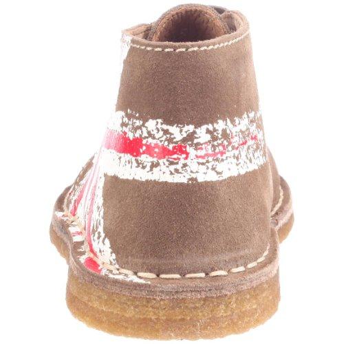 Gris sw562 tr montantes Chaussures MOSCHINO 24862 garçon wqIZZSv