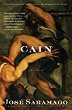 img - for Cain book / textbook / text book