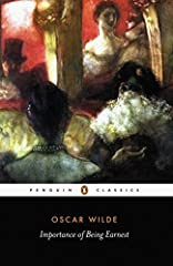 Wilde was both a glittering wordsmith and a social outsider. His drama emerges out of these two perhaps contradictory identities, combining epigrammatic brilliance and shrewd social observation. Includes Lady Windermere's Fan, Salome, A Woman...