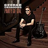 Music - Party Of One