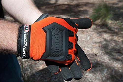 ARB GLOVEMX Recovery Gloves Recovery Gloves by ARB