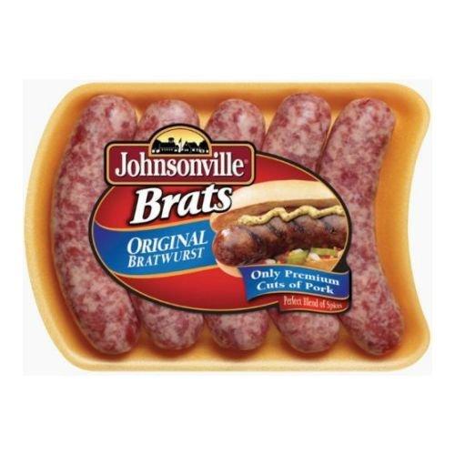 johnsonville-original-bratwurst-19-ounce-12-per-case