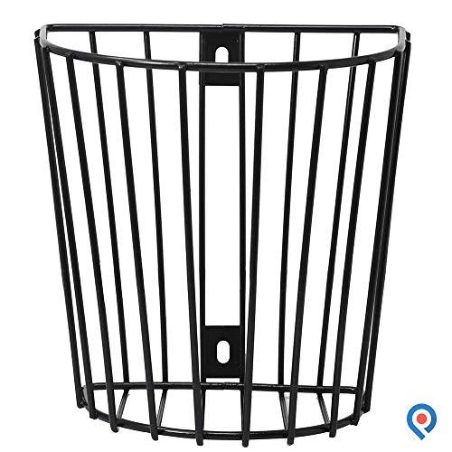 Inflation System Basket - Pivit Blood Pressure Cuff Basket   7.5