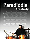 Paradiddle Creativity, Kyle Cullen, 1479161292
