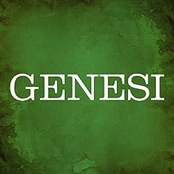 Genesi [Genesis]