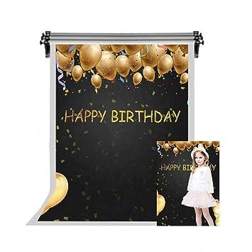 Amazon.com: F-FUN SOUL FSLX078 - Fondo de fiesta de ...