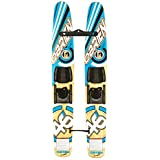 O'Brien Scout ECO Kids Trainer Skis