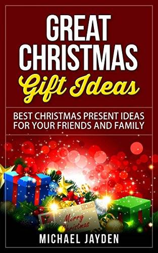 da58b009ce9ac Great Christmas Gift Ideas  Best Christmas Present Ideas for Your Friends  and Family by