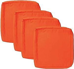Sqodok Patio Cushions Cover 24