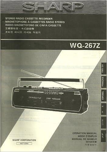 MAGNETOPHONE WINDOWS VISTA GRATUIT