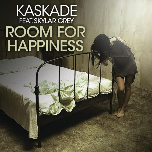 Room for Happiness (feat. Skyl...