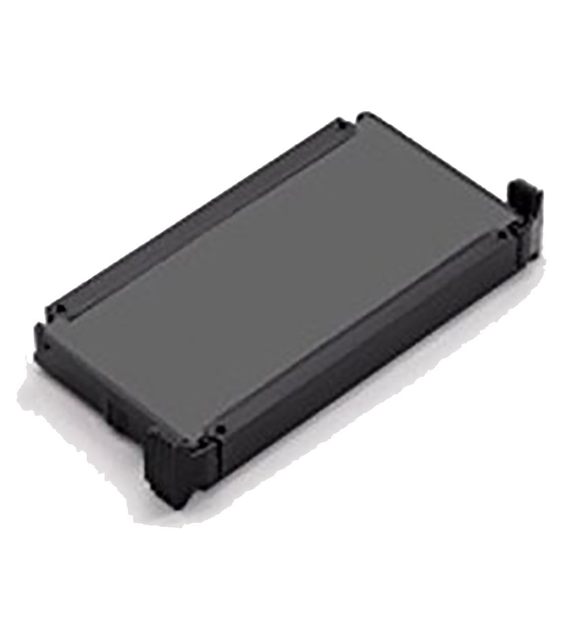 Replacement Pad for the Trodat Printy 4911, 4800,4820, 4822, 4846 (Black) by Trodat JYP TECHNICAL INC.
