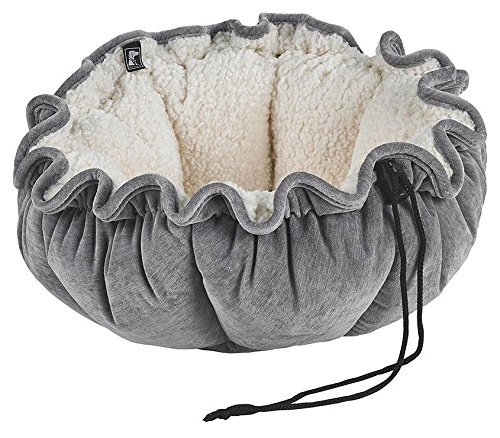 Buttercup Pet Bowsers Bed (Bowsers 19156 Buttercup Bed)