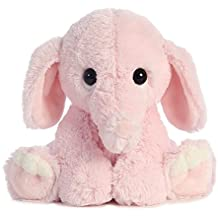 Aurora 0 World Lil Benny Phant/Pink