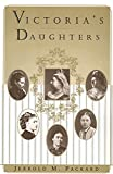 img - for Victoria's Daughters book / textbook / text book