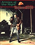 img - for Armies of the Night (Twilight: 2000) book / textbook / text book
