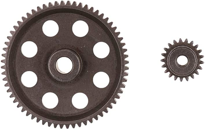 Spielzeug Modellbau sumicorp.com Sharplace 10 Stck Differential ...
