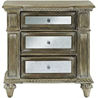 Pulaski Arabella Accent Night Stand