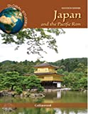 img - for Japan and the Pacific Rim, 11th Edition book / textbook / text book