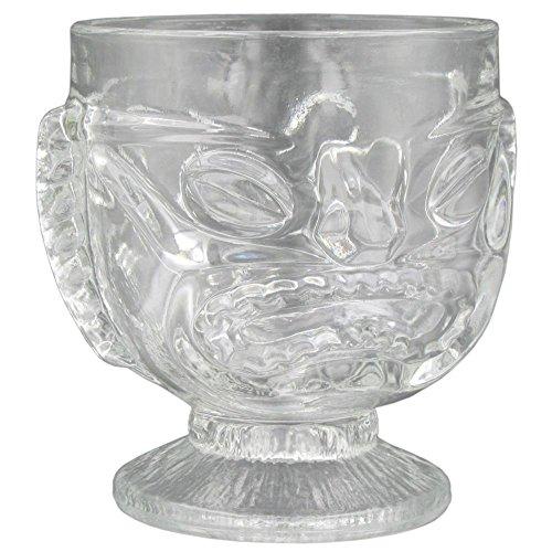 Lancaster-Colony-04-07991-14-Oz-Tiki-Mug-Glass-24-CS