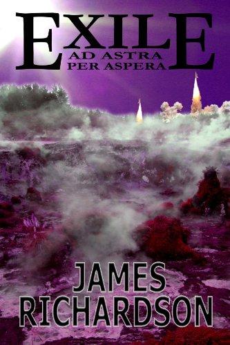 EXILE: AD ASTRA PER ASPERA