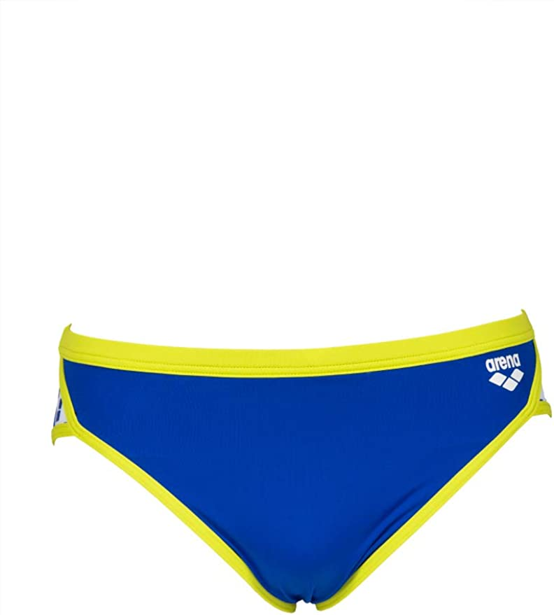 Arena Mens Pride MaxLife Brief Swimsuit