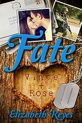 Fate (Fate #1)